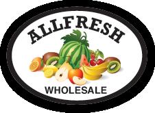 ALLFRESH Wholesale