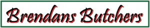 Brendans Butchers