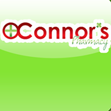 oconnors pharmacy kinsale