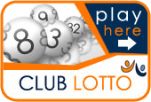 Play Lotto